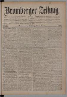 Bromberger Zeitung, 1902, nr 132