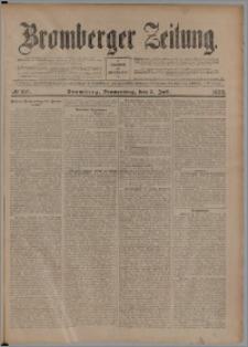 Bromberger Zeitung, 1902, nr 153