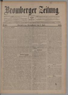 Bromberger Zeitung, 1902, nr 155