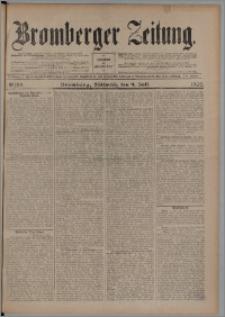 Bromberger Zeitung, 1902, nr 158
