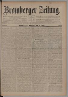 Bromberger Zeitung, 1902, nr 160