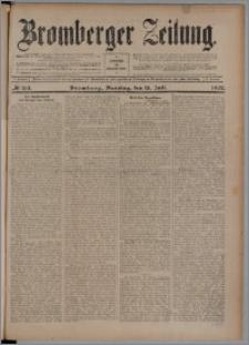 Bromberger Zeitung, 1902, nr 163