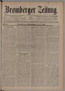 Bromberger Zeitung, 1902, nr 165