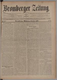 Bromberger Zeitung, 1902, nr 170
