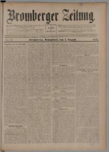 Bromberger Zeitung, 1902, nr 179