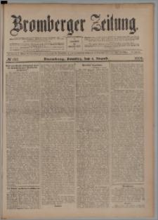 Bromberger Zeitung, 1902, nr 180