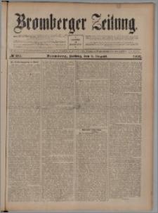 Bromberger Zeitung, 1902, nr 184