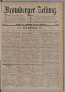 Bromberger Zeitung, 1902, nr 217