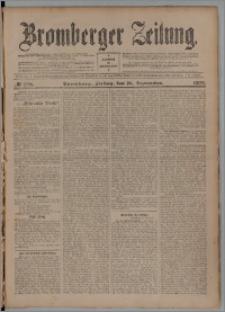 Bromberger Zeitung, 1902, nr 226