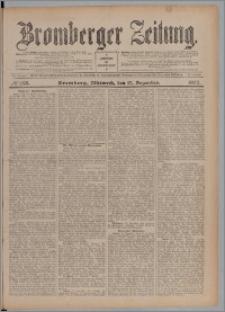 Bromberger Zeitung, 1902, nr 295