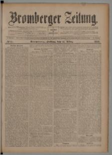 Bromberger Zeitung, 1903, nr 61