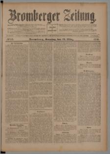 Bromberger Zeitung, 1903, nr 69