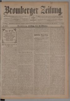 Bromberger Zeitung, 1903, nr 255