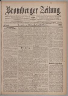 Bromberger Zeitung, 1904, nr 240