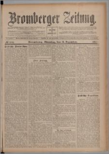 Bromberger Zeitung, 1904, nr 292