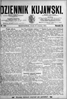 Dziennik Kujawski 1894.09.18 R.2 nr 213