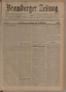 Bromberger Zeitung, 1905, nr 241