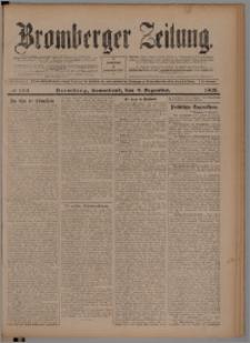Bromberger Zeitung, 1905, nr 289