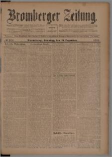 Bromberger Zeitung, 1905, nr 290