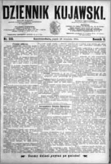 Dziennik Kujawski 1894.09.28 R.2 nr 222
