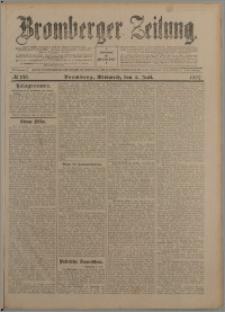 Bromberger Zeitung, 1907, nr 153