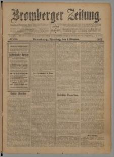 Bromberger Zeitung, 1907, nr 230