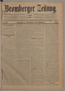 Bromberger Zeitung, 1907, nr 237