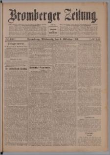 Bromberger Zeitung, 1910, nr 233