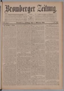 Bromberger Zeitung, 1910, nr 235
