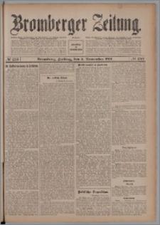 Bromberger Zeitung, 1910, nr 259