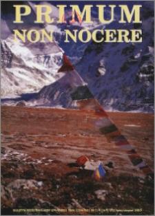 Primum Non Nocere 2005 nr 7-8