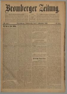 Bromberger Zeitung, 1913, nr 230