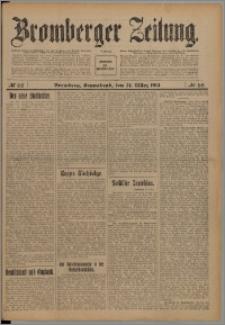 Bromberger Zeitung, 1914, nr 68