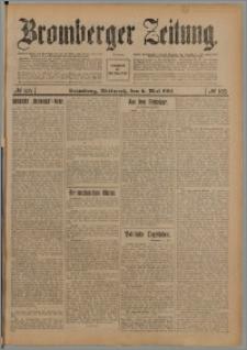 Bromberger Zeitung, 1914, nr 105