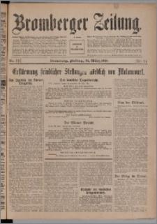 Bromberger Zeitung, 1916, nr 77