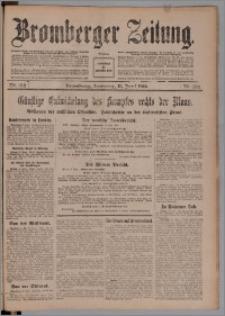 Bromberger Zeitung, 1916, nr 136