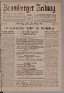 Bromberger Zeitung, 1916, nr 241