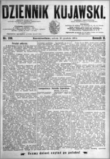 Dziennik Kujawski 1894.12.15 R.2 nr 286