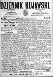 Dziennik Kujawski 1894.12.18 R.2 nr 288