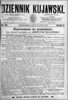 Dziennik Kujawski 1894.12.23 R.2 nr 293