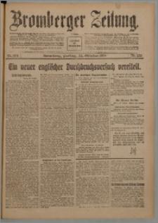 Bromberger Zeitung, 1918, nr 251
