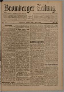 Bromberger Zeitung, 1920, nr 104