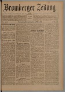 Bromberger Zeitung, 1920, nr 105