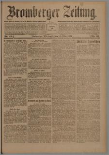 Bromberger Zeitung, 1920, nr 108