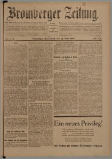 Bromberger Zeitung, 1920, nr 110