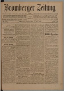 Bromberger Zeitung, 1920, nr 115