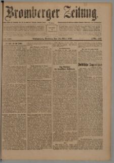 Bromberger Zeitung, 1920, nr 120