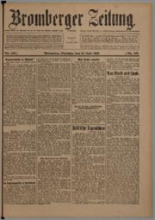 Bromberger Zeitung, 1920, nr 132