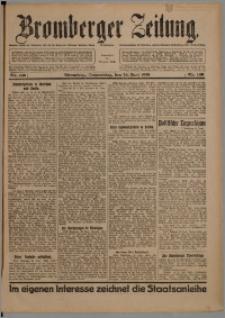 Bromberger Zeitung, 1920, nr 140