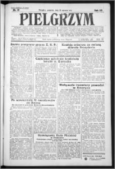 Pielgrzym, R. 69 (1937), nr 12